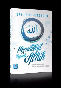 Buku Brilly El-Rasheed