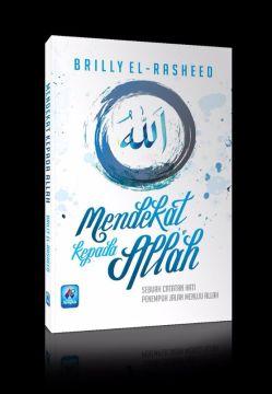 Buku Brilly El-Rasheed